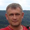 Автор блога Вячеслав Марчков